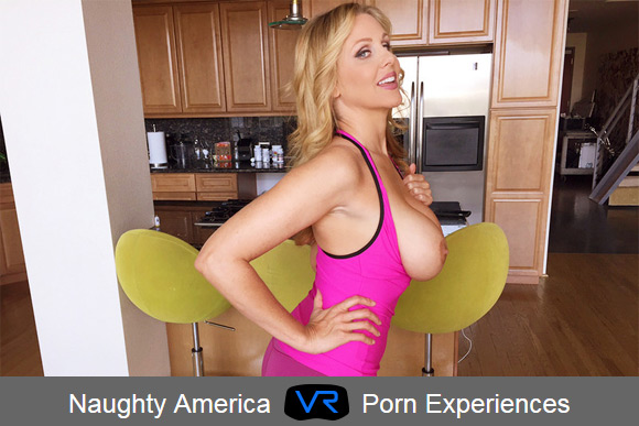 julia-ann-tyler-nixon-in-my-friends-hot-mom-vr-porn-experience