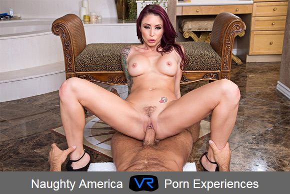 monique-alexander-chad-white-in-naughty-america-vr-porn-experience